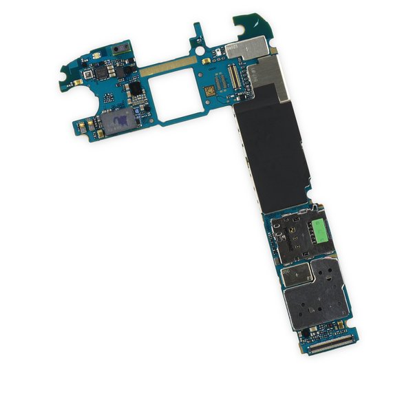 Galaxy S6 (Verizon) Motherboard