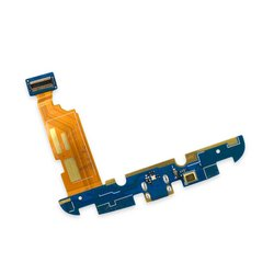 Nexus 4 (GSM) Charging Assembly