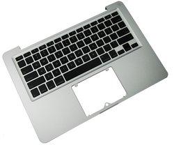 "MacBook Pro 13"" Unibody (Mid 2009-Mid 2010) Upper Case"