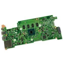 Acer Chromebook CB5-132T-C1LK Motherboard