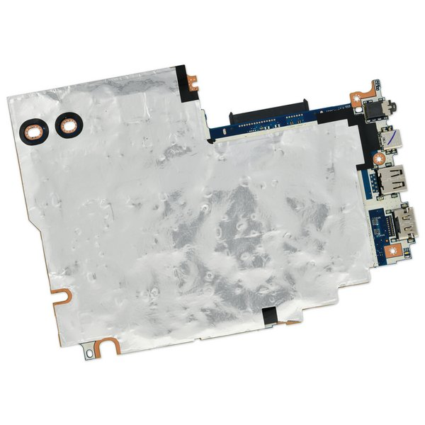 Lenovo Flex 5-1470 and Flex 5-1570 Motherboard