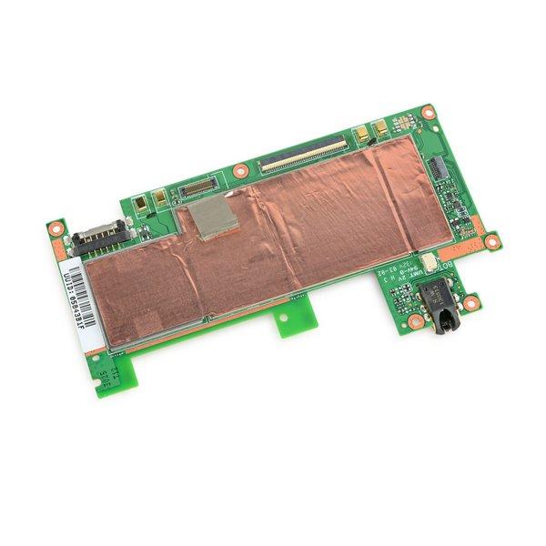 Nexus 7 (2nd Gen Wi-Fi) Motherboard