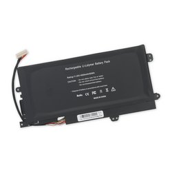 HP PX03XL Laptop Battery