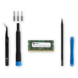 Mac mini Late 2018 Memory Maxxer RAM Upgrade Kit