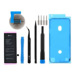 iPhone SE 2020 Battery / Fix Kit