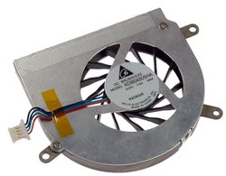 "MacBook Pro 17"" (Model A1151) Right Fan"