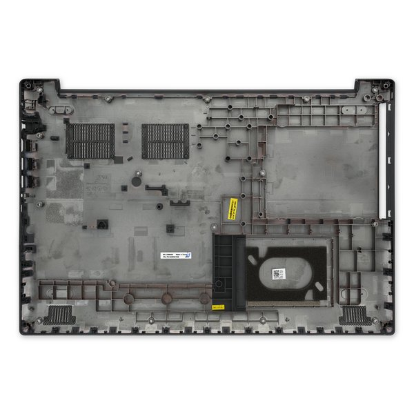 Lenovo V320-17 and IdeaPad 320-17 Lower Case / New