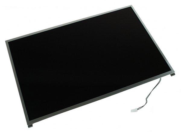 "MacBook 13.3"" LCD Panel"