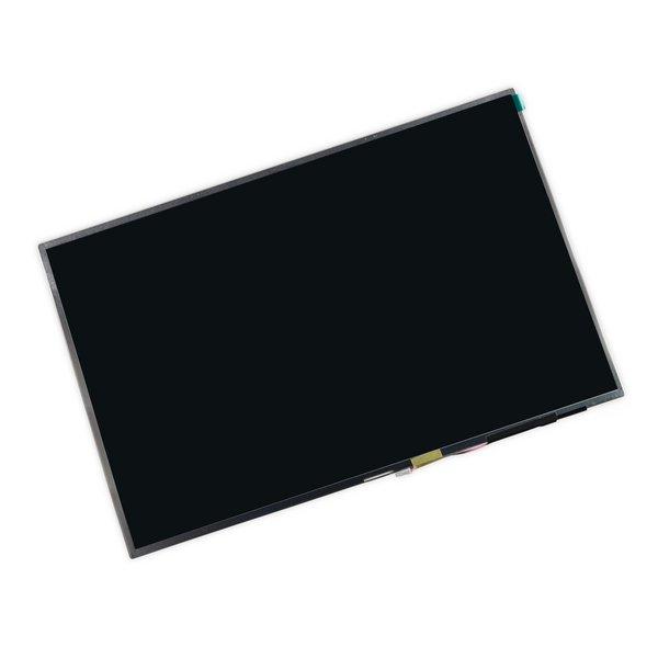 "15.4"" PC Laptop LCD LTN154AT07"
