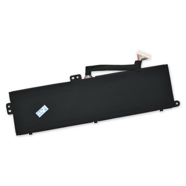 """Lenovo 100S 11"""" Chromebook Battery / Part Only"""