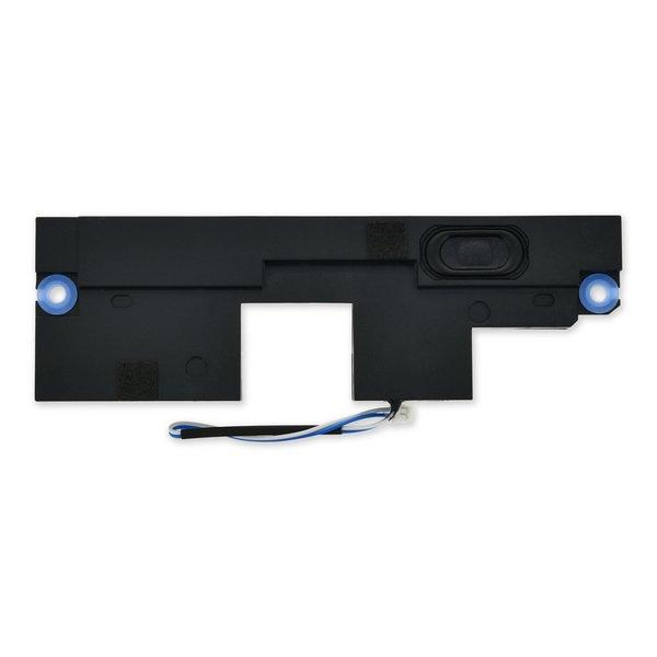Lenovo IdeaPad 110 Speaker / New