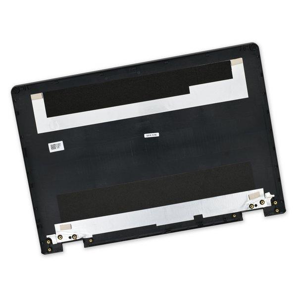 Lenovo Flex 4-1470/1480 LCD Back Cover