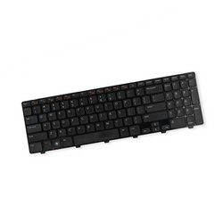 Dell Inspiron 17R (5721) Keyboard