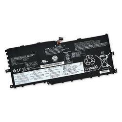 Lenovo ThinkPad X1 Yoga 3rd Gen Battery / Part Only