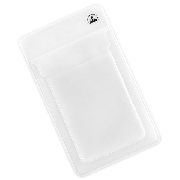 ESD Pocket Protector