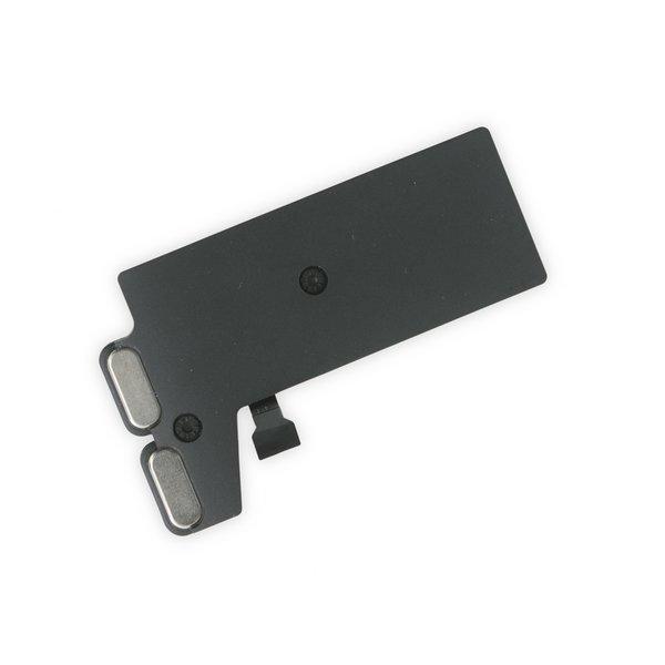"MacBook Pro 13"" Retina (Function Keys, Late 2016-2017) Left Speaker"