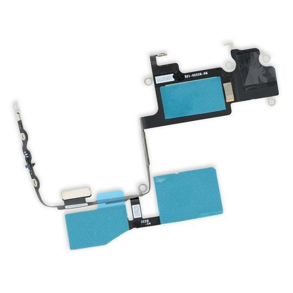 iPhone 11 Pro Wi-Fi/Bluetooth Antenna