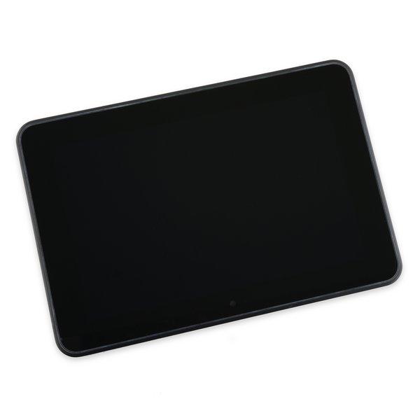 "Kindle Fire HD 8.9"" (Wi-Fi) Screen"