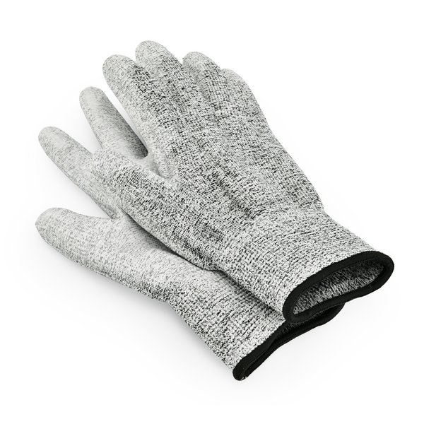Cut-Resistant ESD Gloves
