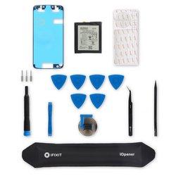 Moto Z Battery / Fix Kit v3 / driver + SIM Tool