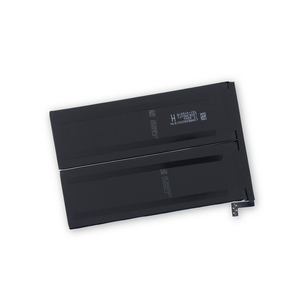 iPad mini 2 Battery / New / Part Only