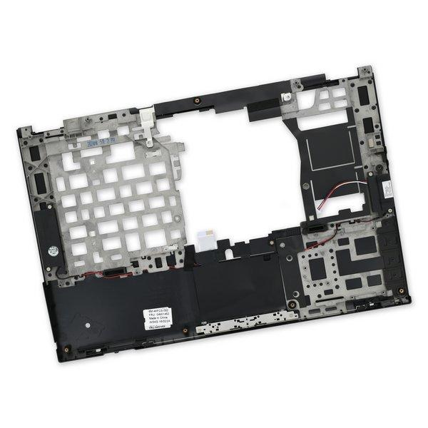 Lenovo ThinkPad T420S Upper Case Assembly