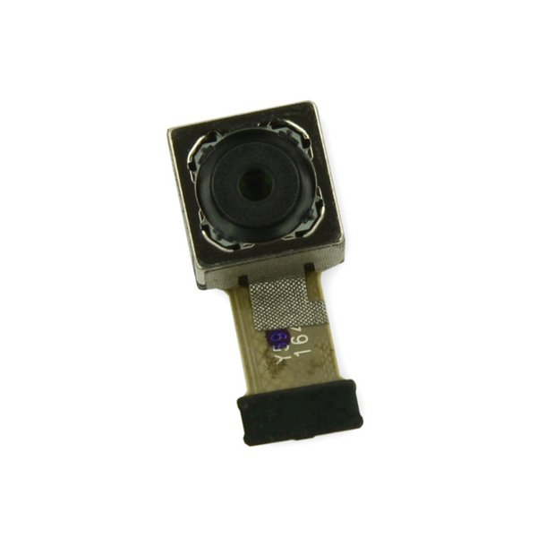 Google Pixel/Pixel XL Rear Camera