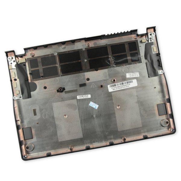 Acer Chromebook C720 Bottom Cover