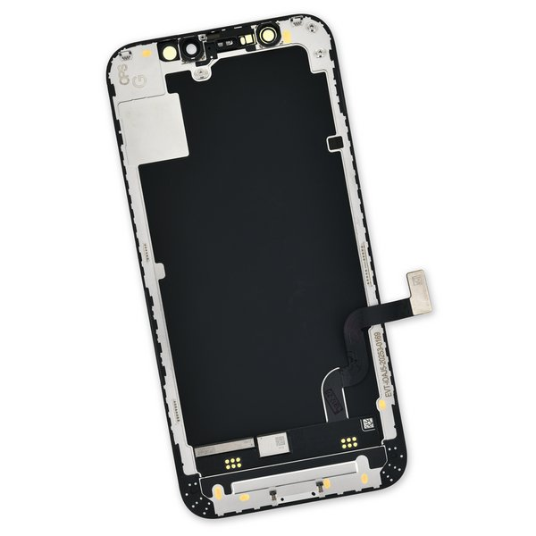 iPhone 12 mini Screen / Part Only