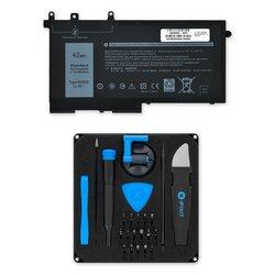 Dell Latitude 15 M3530, E5480, and E5590 Battery / Fix Kit