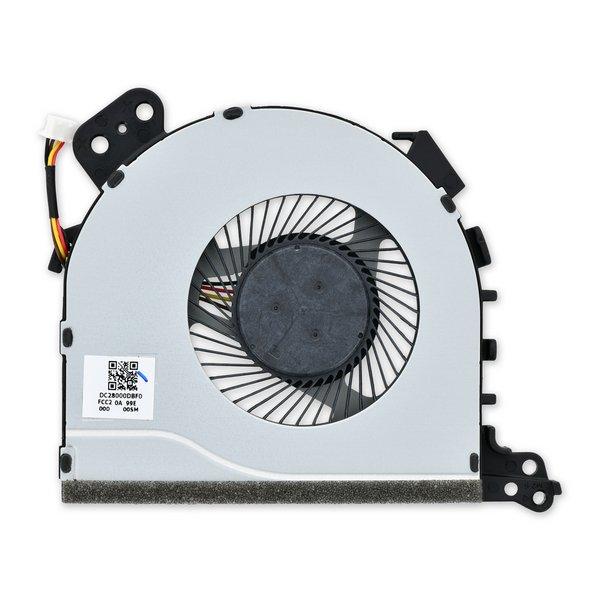 Lenovo 5F10N82225 Fan