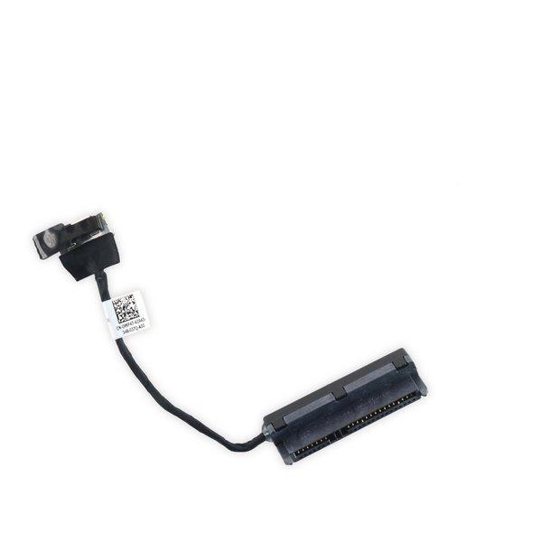Alienware M14x-R2 (P18G) SATA Cable