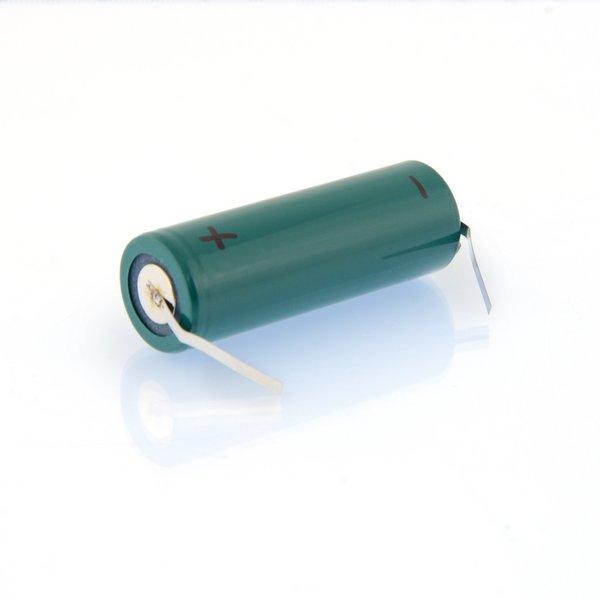 Oral-B Professional Care or Triumph (USA Model) Battery