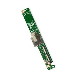 ASUS Eee Pad Transformer Prime Digitizer Board