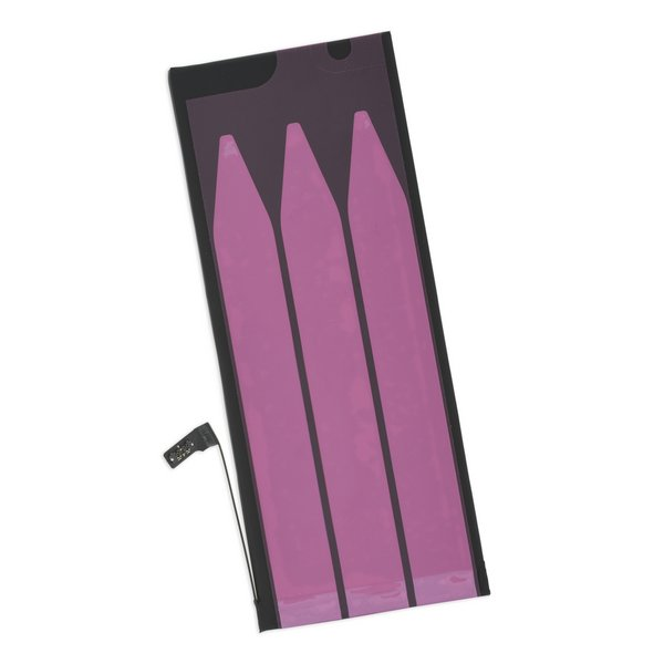 iPhone 6s Plus Battery / Part and Adhesive