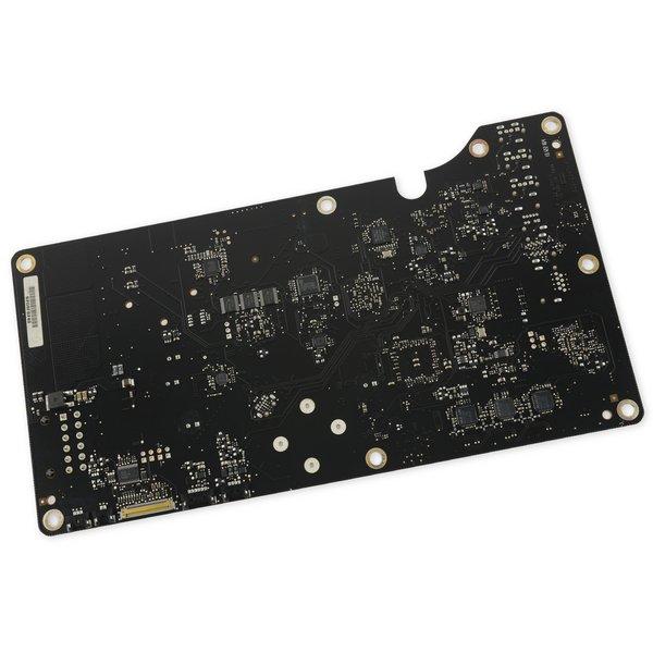 "Thunderbolt Display 27"" A1407 Logic Board"