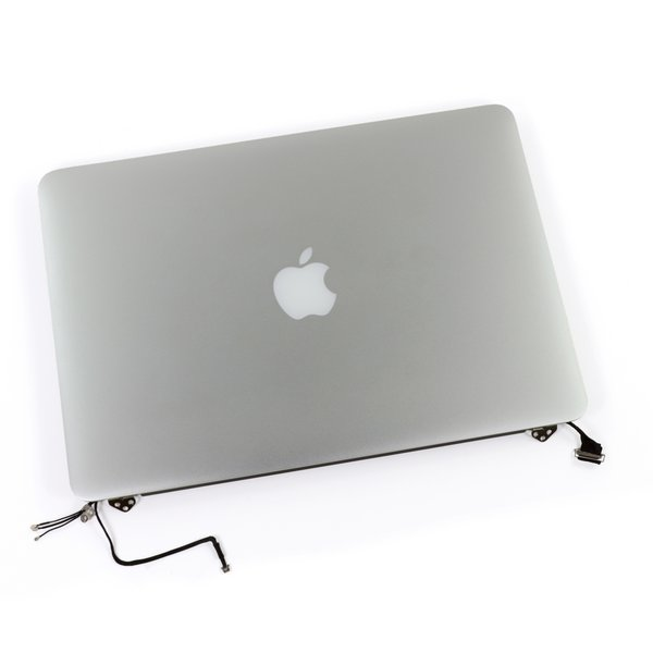 "MacBook Pro 13"" Retina (Late 2012-Early 2013) Display Assembly"