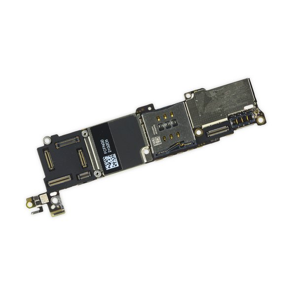 iPhone 5c Logic Board / Sprint / 8 GB