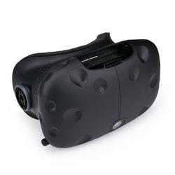 HTC Vive Headset