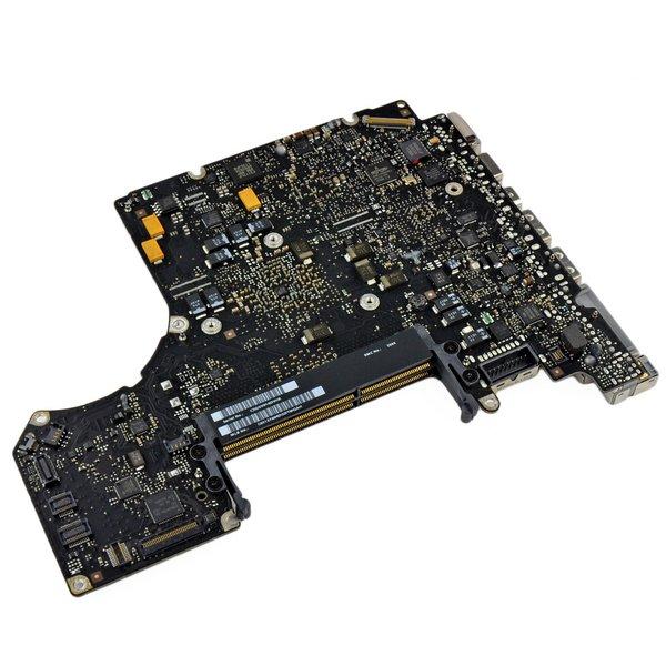 "MacBook Pro 13"" Unibody (Early 2011-Late 2011) 2.8 GHz Logic Board"