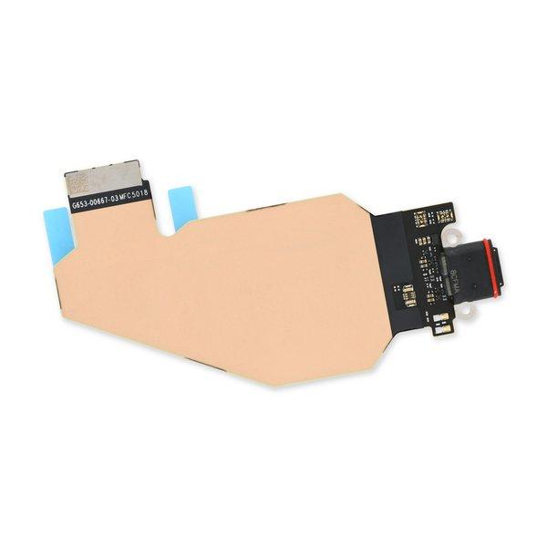 Google Pixel 4 XL Charging Assembly