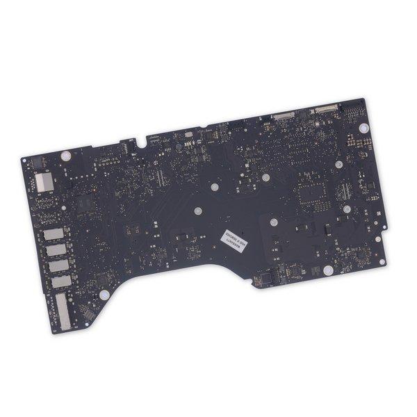 """iMac Intel 21.5"""" EMC 2638  2.7GHz i5-4570R Logic Board"""