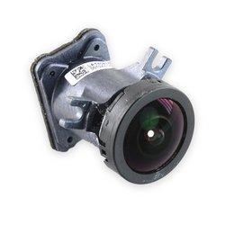 GoPro Hero4 Lens