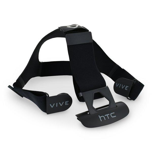HTC Vive Head Strap / New