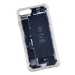 iFixit Insight iPhone 8 Plus Case / Color