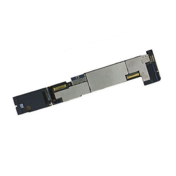 iPad 2 CDMA/Verizon Logic Board / 32 GB