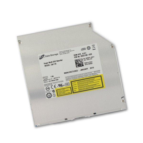 "iMac Intel 21.5"" and 27"" (Late 2009-Mid 2011) SATA Optical Drive"