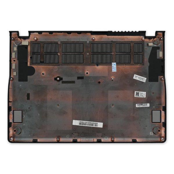 Acer Chromebook C720 Bottom Cover / New