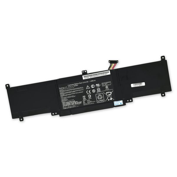 Asus C31N1339 Battery / Part Only