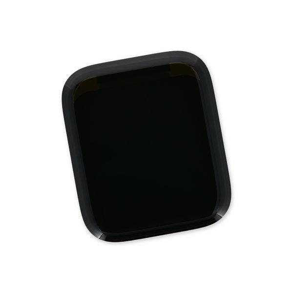 Apple Watch (44 mm Series 6) Screen / New